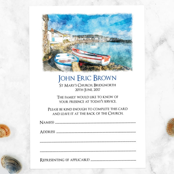 funeral-attendance-cards-harbour-view