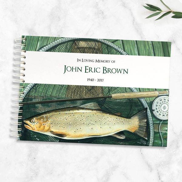 condolence-guest-book-fishing-tackle