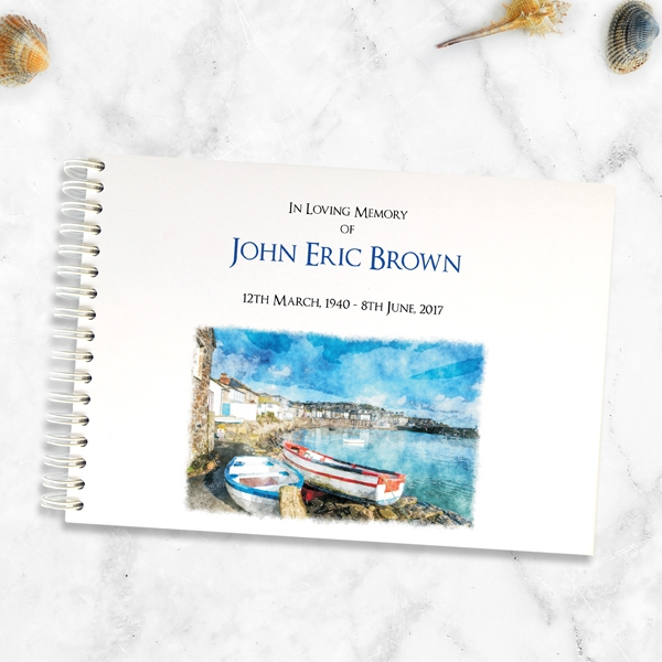 condolence-guest-book-harbour-view