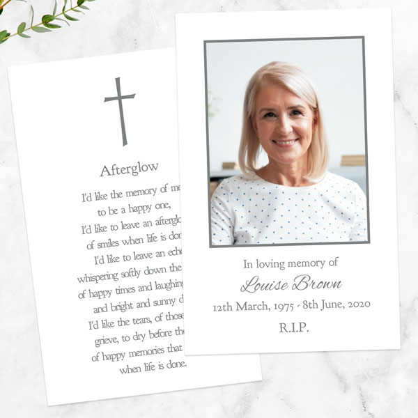 funeral-memorial-cards-ornate-cross-border