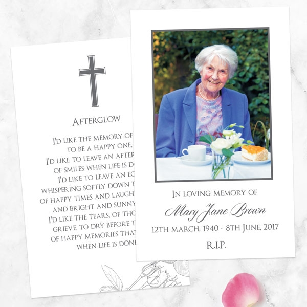 funeral-memorial-cards-ornate-roses