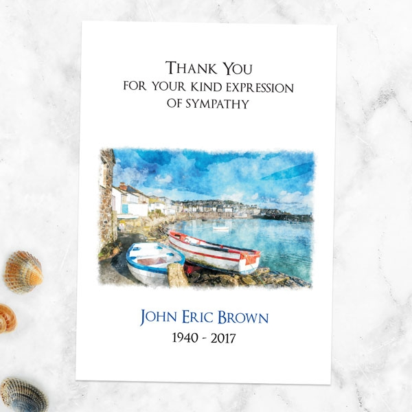 funeral-thank-you-cards-harbour-view