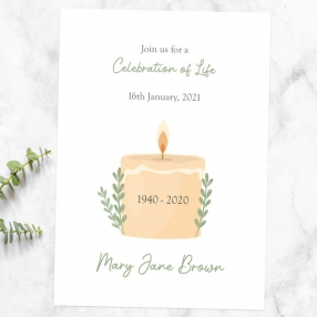 funeral-celebration-life-invitations-in-loving-memory-candle