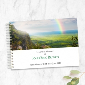 condolence-guest-book-rainbow-view