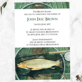 funeral-announcement-cards-fishing-tackle