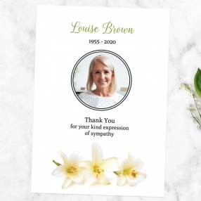 funeral-thank-you-cards-three-lilies