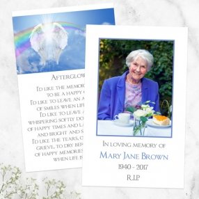funeral-memorial-cards-angelic-wings-rainbow