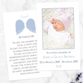 funeral-memorial-cards-lilac-angel-wings