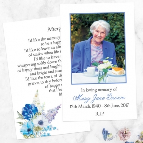 funeral-memorial-cards-lilac-bouquet