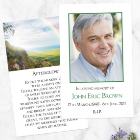 funeral-memorial-cards-rainbow-view