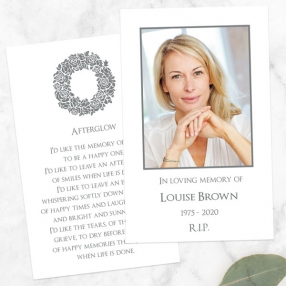 funeral-memorial-cards-rose-wreath