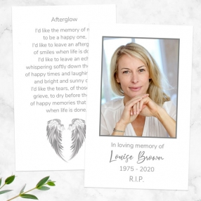 funeral-memorial-cards-grey-angel-wings