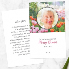 funeral-memorial-cards-spring-tulips