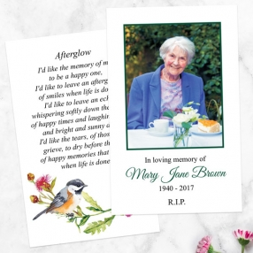 funeral-memorial-cards-watercolour-bird-garland