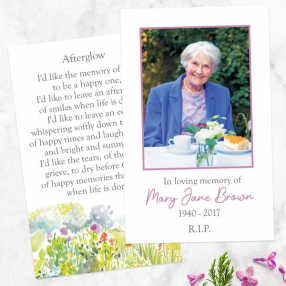funeral-memorial-cards-watercolour-wildflowers