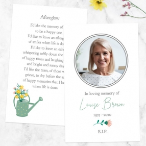 funeral-memorial-cards-watering-can