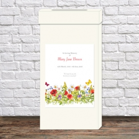 funeral-post-box-poppy-meadow