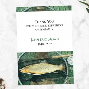 funeral-thank-you-cards-fishing-tackle