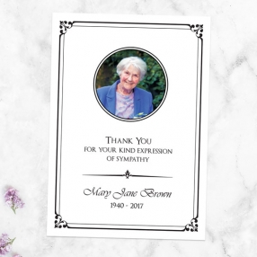 funeral-thank-you-cards-elegant-frame