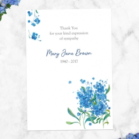 funeral-thank-you-cards-watercolour-forget-me-nots