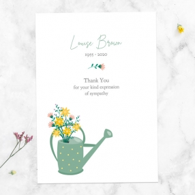 funeral-thank-you-cards-watering-can