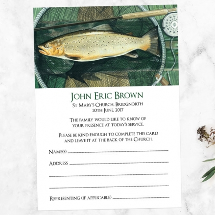 funeral-attendance-cards-fishing-tackle