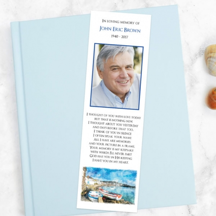 funeral-bookmark-harbour-view
