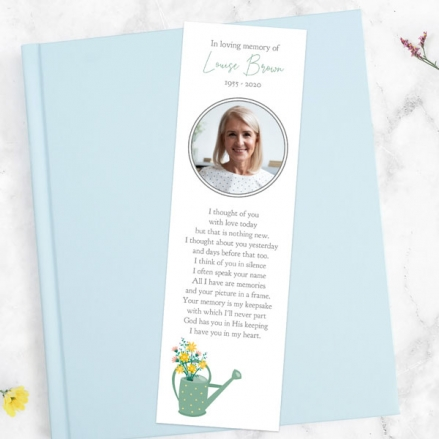 funeral-bookmark-watering-can