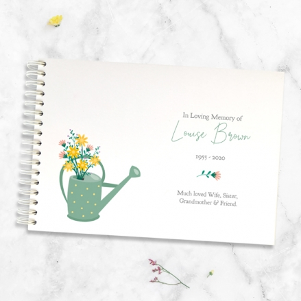 condolence-guest-book-watering-can