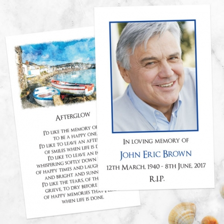 funeral-memorial-cards-harbour-view