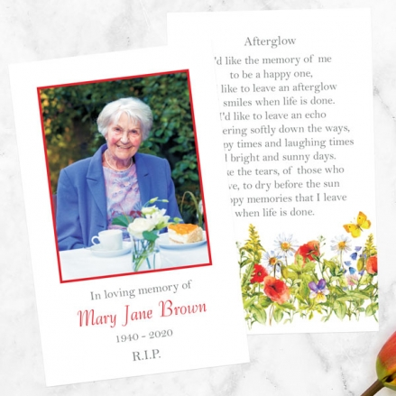funeral-memorial-cards-poppy-meadow