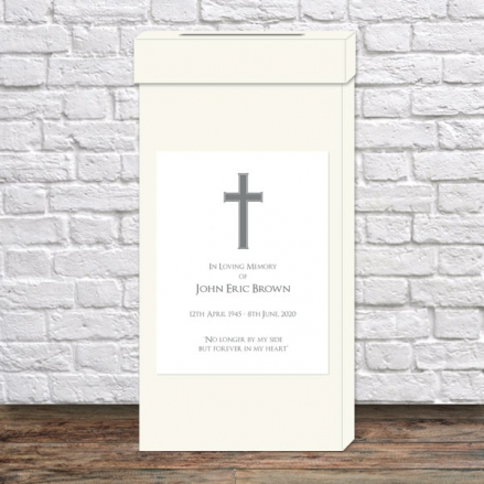 funeral-post-box-traditional-cross